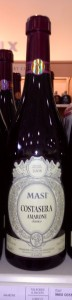 Amarone_wine_bottle