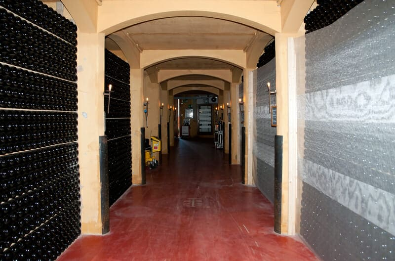 dreamstime_s_Franciacorta_winery