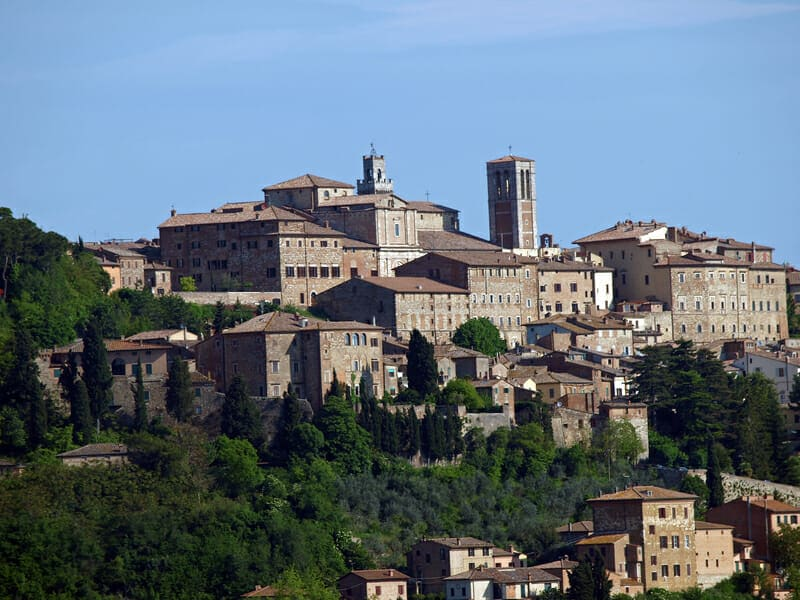 dreamstime_s_montepulciano_Must_see_Tuscany