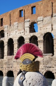 dreamstime_s_roman_gladiator_Italy_for_kids