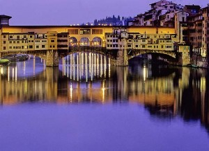 florence_bridge_ponte_vecchio_night_must_see_tusacny