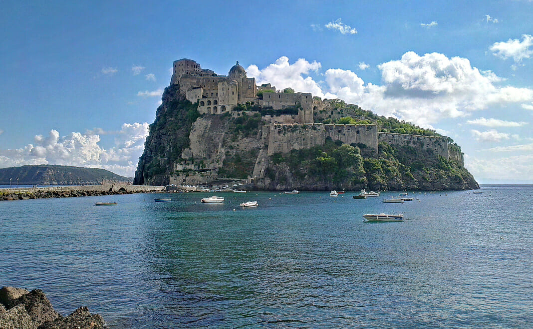 Top places to visit in italy ischia beautiful places in for Best places to visit italy