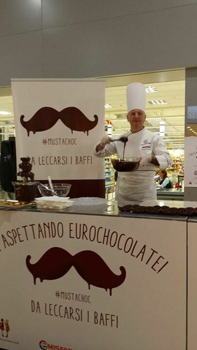 Eurochocolate1