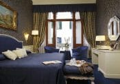 33647_duodo_palace_hotel_double_room