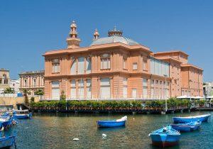 Bari - Puglia