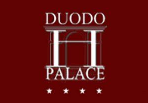 duodo-place-logo