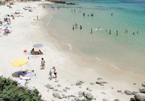 Emerald Coast - Sardinia