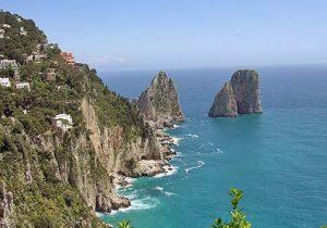 capri-shore