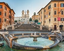 Day Excursions Italy