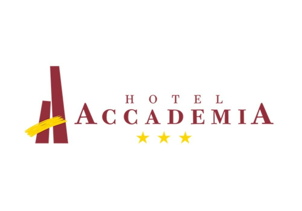 logo-accademia-hotel