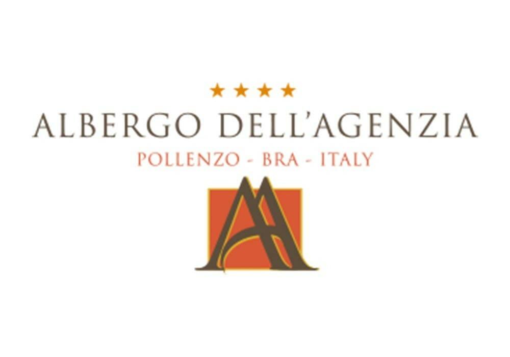 logo-albergo-dellagenzia