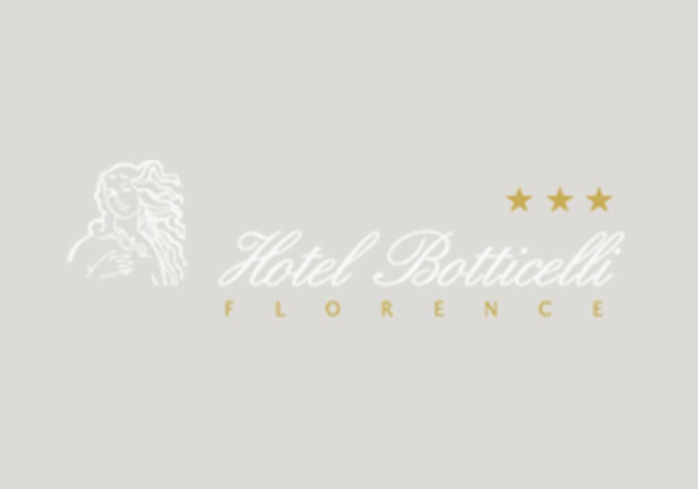 logo-botichelli-hotel