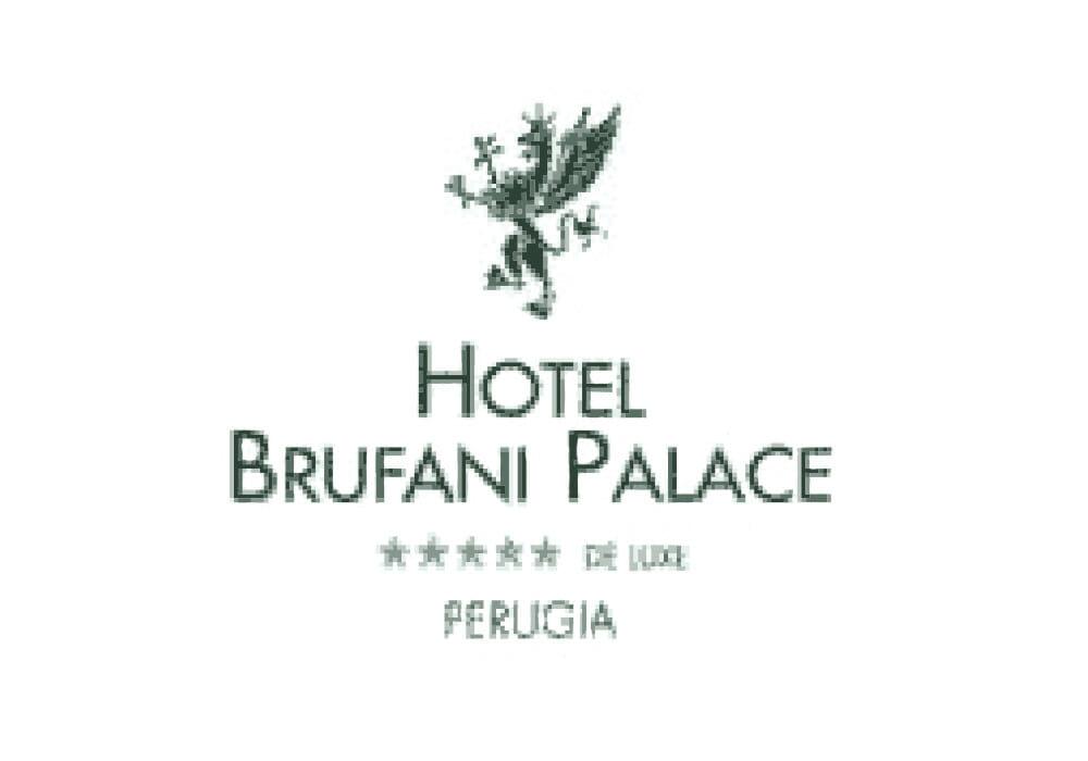 logo-brufani-palace