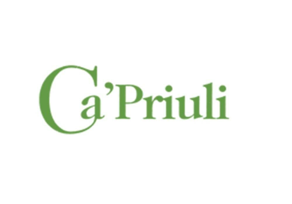 logo-ca-priuli