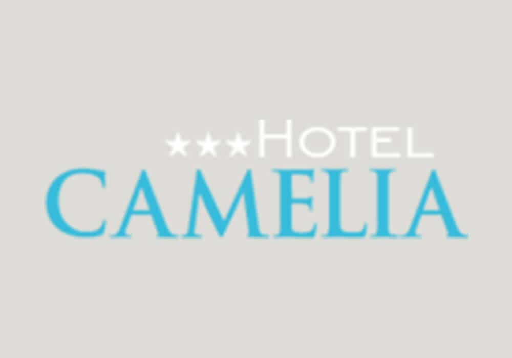 logo-camelia-hotel