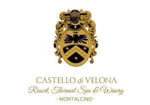 logo-castell-di-velona=montacino