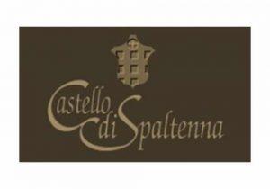logo-castello-di-spaltenna