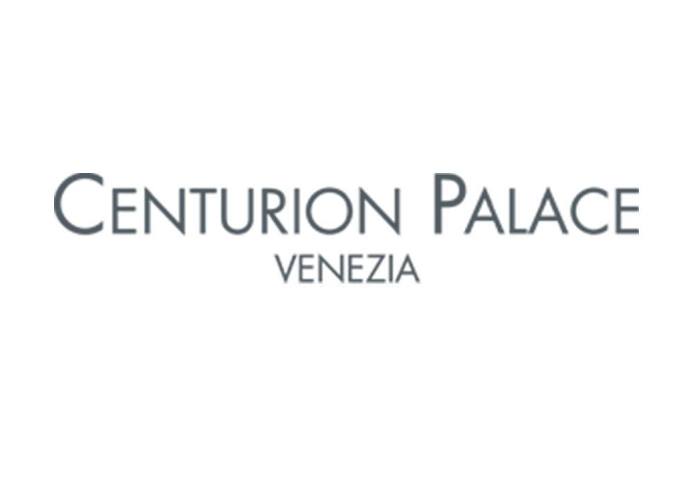 logo-centurion-palace