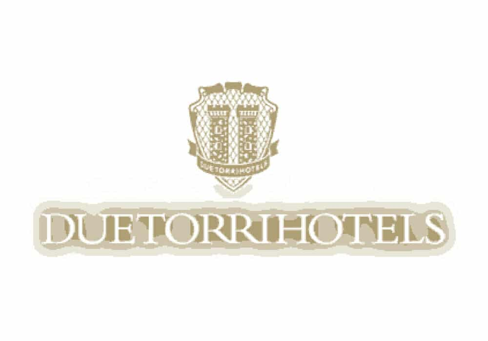 logo-duetorii-hotels