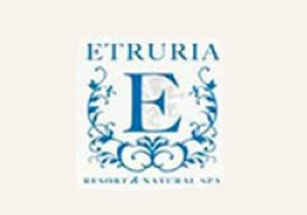 logo-etruria-hotel-spa
