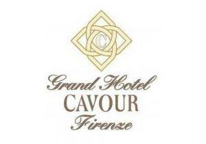 logo-grand-hotel-cavour