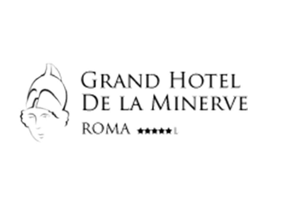 logo-grand-hotel-de-la-minerve