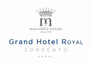 logo-grand-hotel-royal