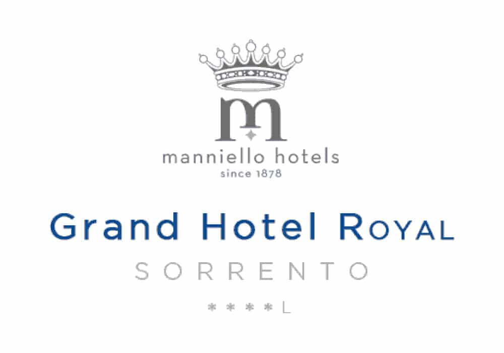 logo-grand-hotel-royal