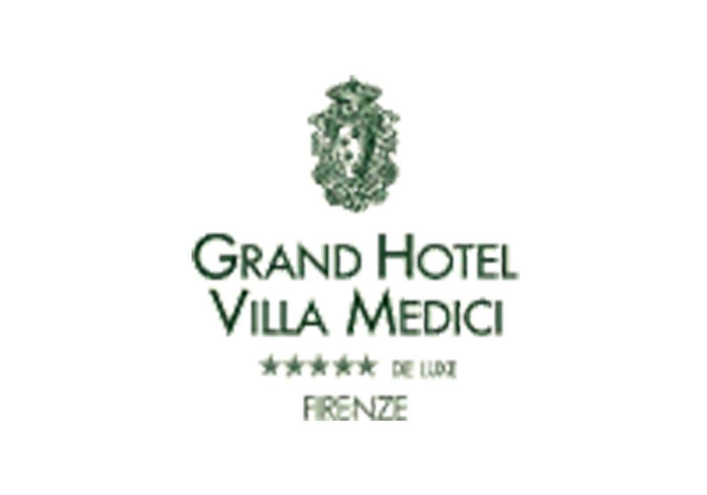 logo-grand-hotel-villa-medici