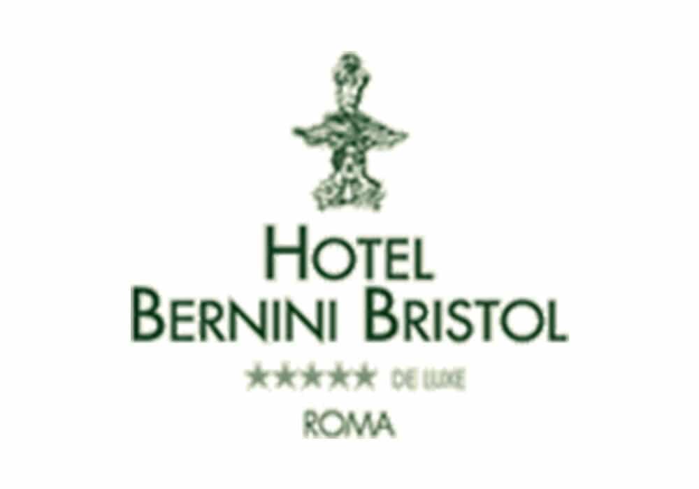 logo-hotel-bernini-bristol