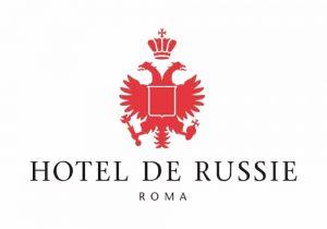 logo-hotel-de-russie