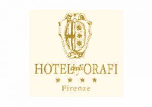 logo-hotel-fiorafi