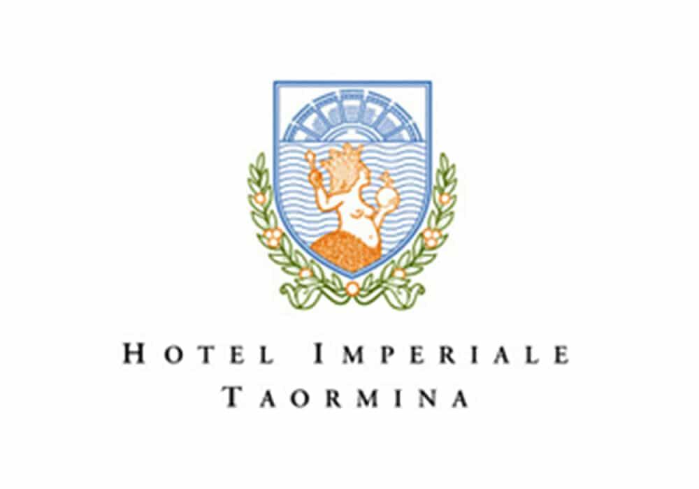 logo-hotel-imperiale-taormina