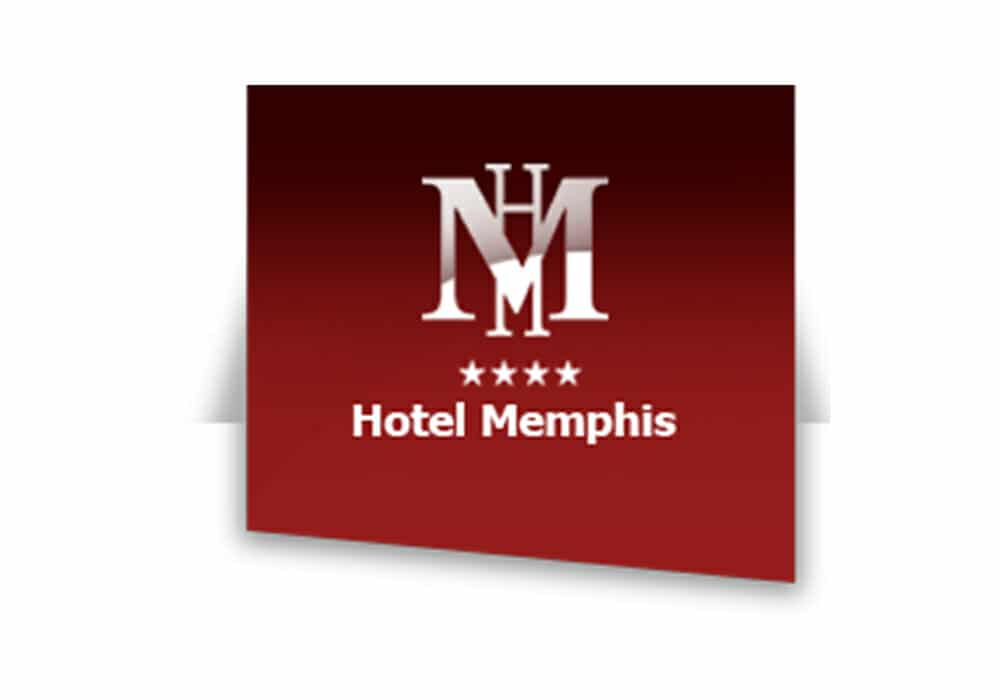 logo-hotel-memphis