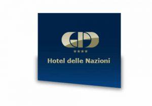 logo-hotell-delle-nazioni