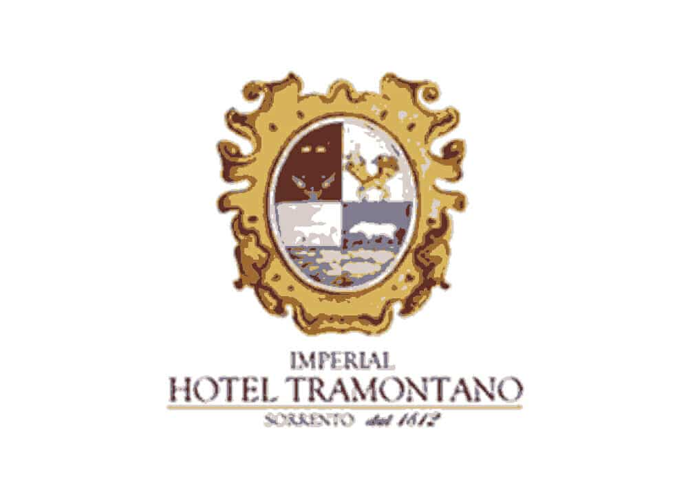 logo-imperial-tramontano