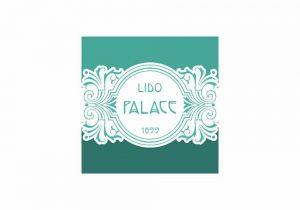 logo-lido-palace
