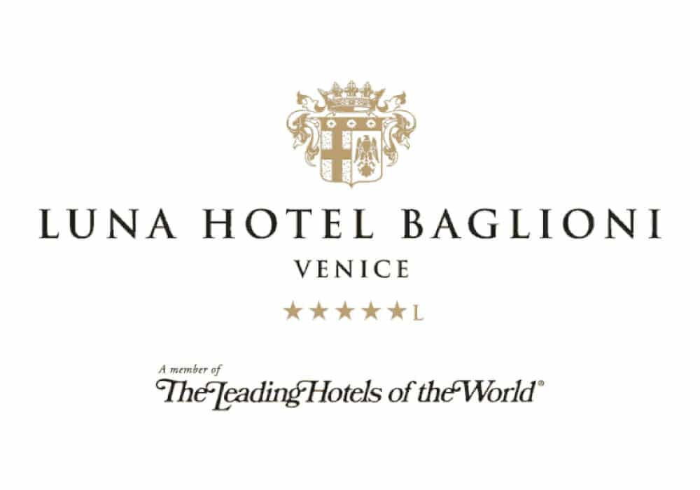 logo-lune-hotel-baglioni