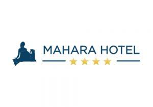 logo-manara-hotel