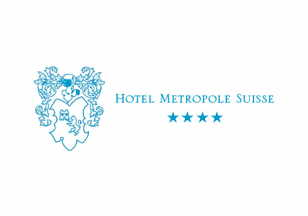 logo-metropole-suisse