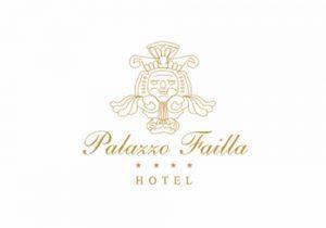 logo-palazzo-failla-hotel