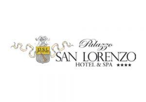logo-palazzo-san-lorenzo