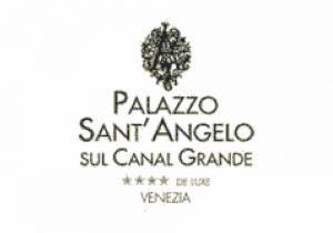 logo-plazzo-sant-angelo