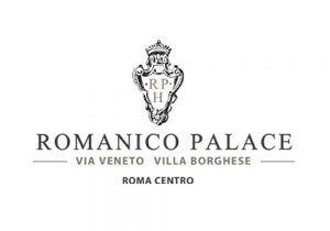 logo-romanico-palace