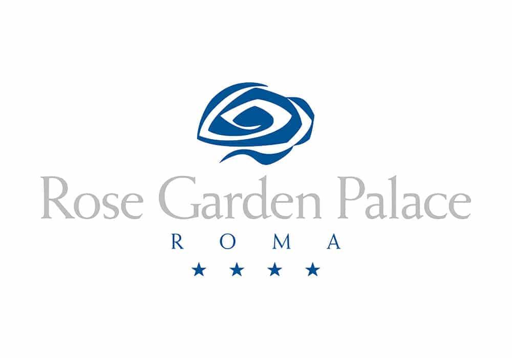 logo-rose-garden-palace