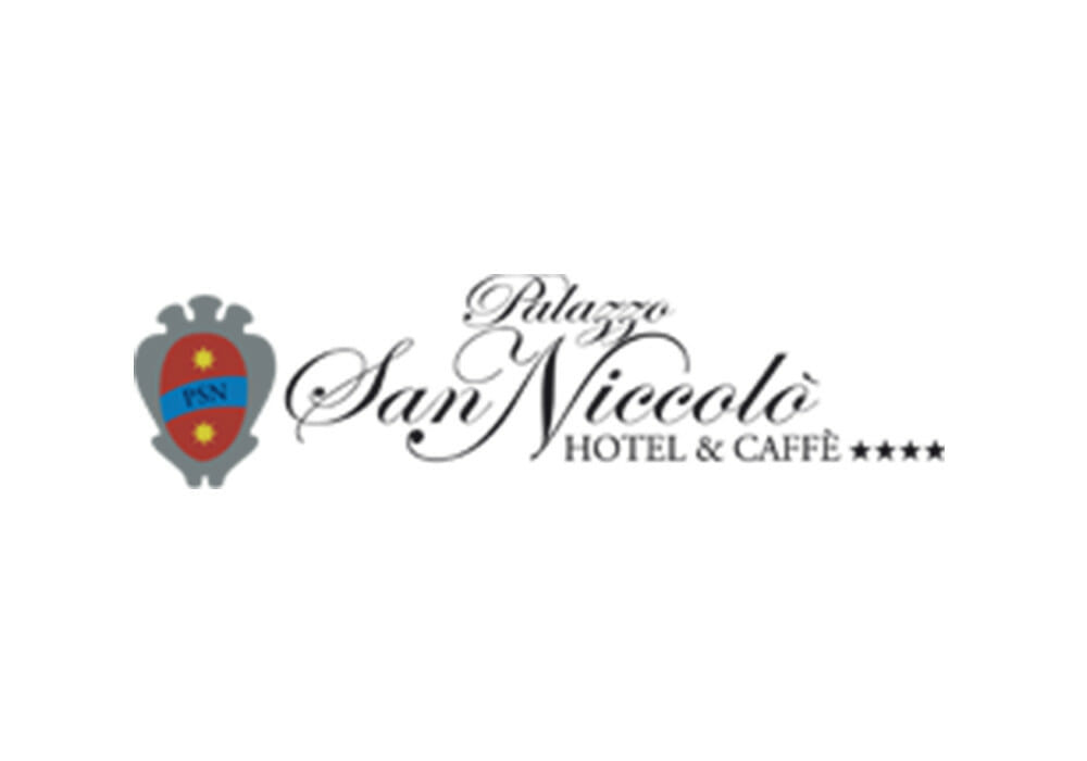 logo-san-niccolo-hotel