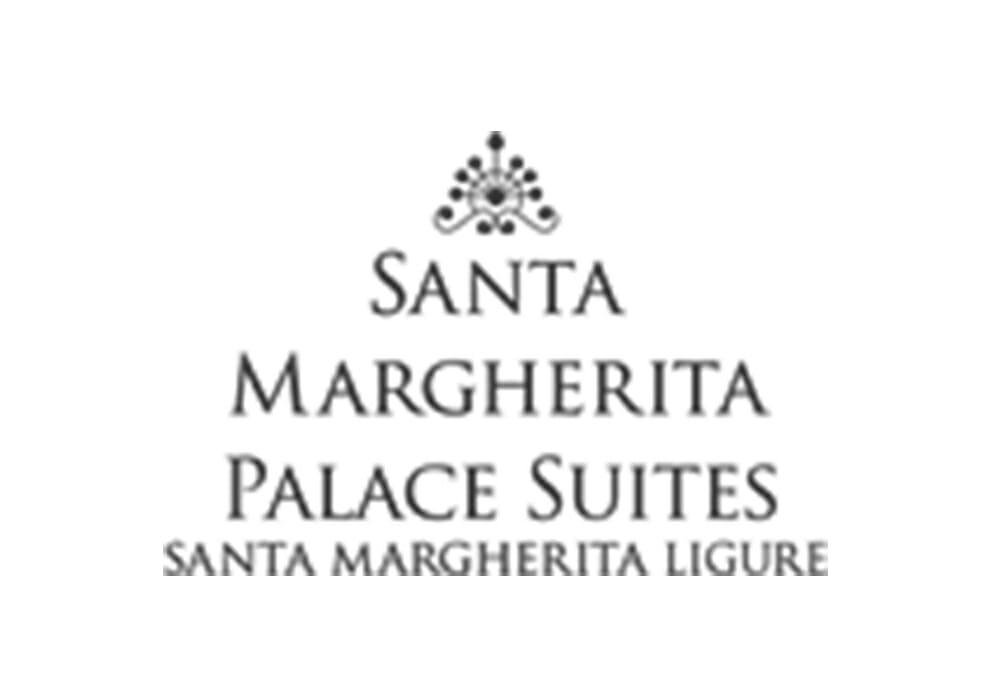logo-santa-margherita-palace-suites