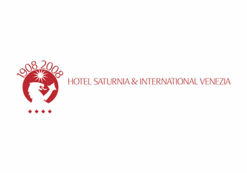 logo-saturnia-and-international-hotel