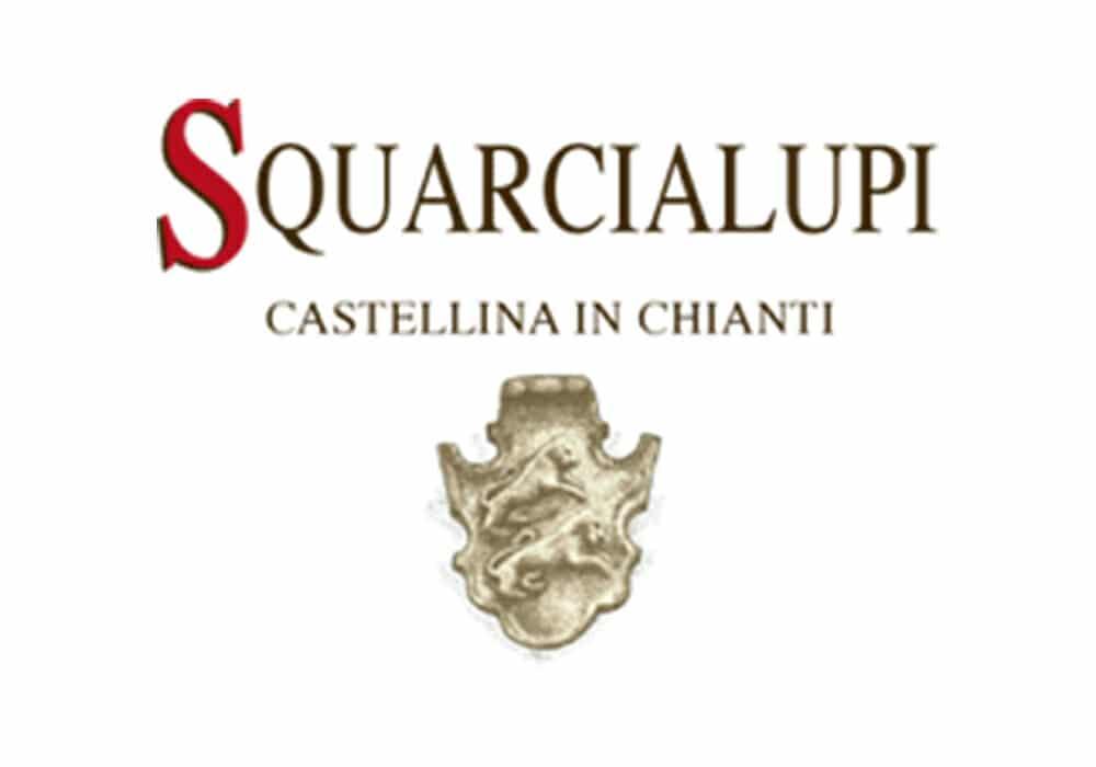 logo-squarcialupi-hotel