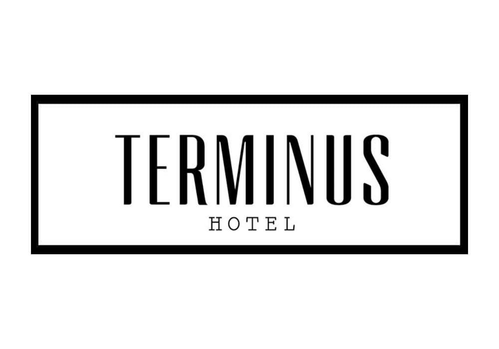 logo-terminus-hotel